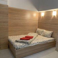 Апартаменты Smart Apartment Krehivska 7 сауна