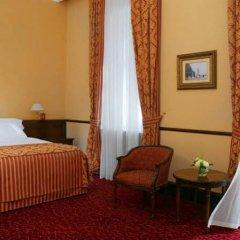 Гостиница «Бристоль» Украина, Одесса - 6 отзывов об отеле, цены и фото номеров - забронировать гостиницу «Бристоль» онлайн фото 3