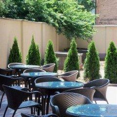 Отель Regnum Residence фото 6