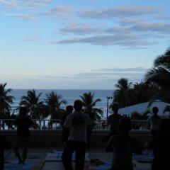 Отель Nikko Guam Тамунинг фото 7
