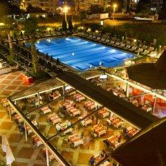 Club Aida Apartments Турция, Мармарис - отзывы, цены и фото номеров - забронировать отель Club Aida Apartments онлайн фото 2