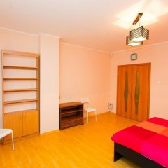 Like Hostel комната для гостей фото 5