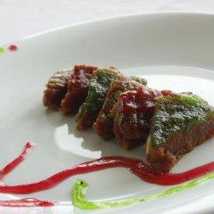 The Byke Riddhi Inn in Eklingji, India from 22$, photos, reviews - zenhotels.com meals photo 4