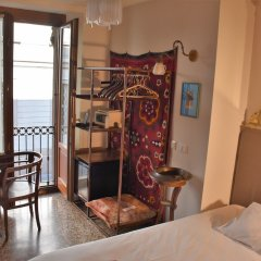Отель Ca' Monteggia Италия, Милан - отзывы, цены и фото номеров - забронировать отель Ca' Monteggia онлайн фото 18