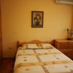 Отель Guest House Divna 2* Коттедж фото 46