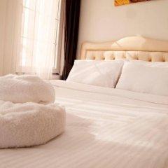 Murano Hotel Турция, Стамбул - отзывы, цены и фото номеров - забронировать отель Murano Hotel онлайн комната для гостей фото 2