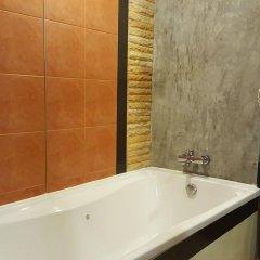 Отель Prima Villa Hotel Таиланд, Паттайя - 11 отзывов об отеле, цены и фото номеров - забронировать отель Prima Villa Hotel онлайн ванная фото 2