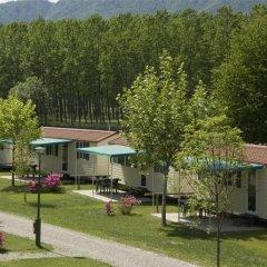 Отель Campeggio Conca DOro Италия, Вербания - отзывы, цены и фото номеров - забронировать отель Campeggio Conca DOro онлайн фото 3