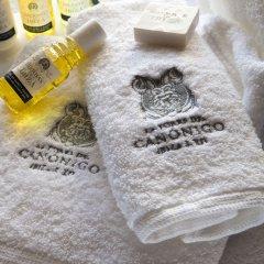 Отель La Torre del Canonigo Hotel Испания, Ивиса - отзывы, цены и фото номеров - забронировать отель La Torre del Canonigo Hotel онлайн питание фото 3