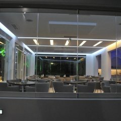 Отель Domna Греция, Миконос - отзывы, цены и фото номеров - забронировать отель Domna онлайн помещение для мероприятий