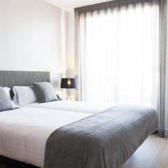 Отель MH Apartments Barcelona Испания, Барселона - отзывы, цены и фото номеров - забронировать отель MH Apartments Barcelona онлайн