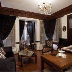 Отель Ascot House комната для гостей фото 3