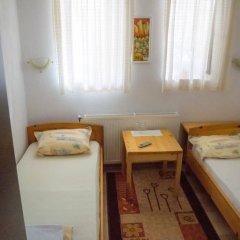 Отель Toni's Guest House Болгария, Сандански - отзывы, цены и фото номеров - забронировать отель Toni's Guest House онлайн детские мероприятия