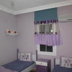 Apart Villa Asoa Kalkan Турция, Патара - отзывы, цены и фото номеров - забронировать отель Apart Villa Asoa Kalkan онлайн фото 6