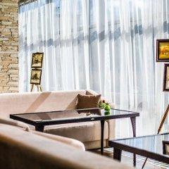 Гостиница Иркутск в Иркутске 4 отзыва об отеле, цены и фото номеров - забронировать гостиницу Иркутск онлайн спа фото 2