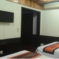 Отель Ancient House Вьетнам, Хюэ - отзывы, цены и фото номеров - забронировать отель Ancient House онлайн фото 2