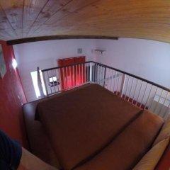 Апартаменты Il Molo Apartment Порт-Эмпедокле развлечения