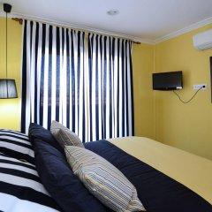 Отель Apartamentos Nuriasol Испания, Фуэнхирола - 7 отзывов об отеле, цены и фото номеров - забронировать отель Apartamentos Nuriasol онлайн комната для гостей фото 2