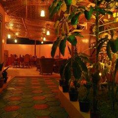 Отель Arena Lodge Maldives Мальдивы, Маафуши - отзывы, цены и фото номеров - забронировать отель Arena Lodge Maldives онлайн интерьер отеля фото 3