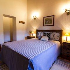 Отель Herdade da Corte - Country House комната для гостей фото 5