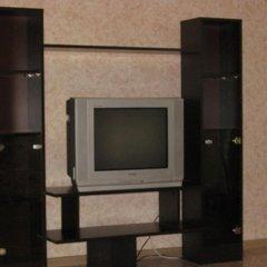 Гостиница на Авиаторов в Балашихе отзывы, цены и фото номеров - забронировать гостиницу на Авиаторов онлайн Балашиха помещение для мероприятий