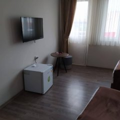 Temizay Турция, Канаккале - отзывы, цены и фото номеров - забронировать отель Temizay онлайн фото 14