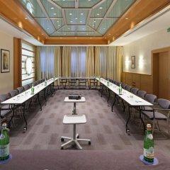 Отель NH Milano Machiavelli Италия, Милан - 3 отзыва об отеле, цены и фото номеров - забронировать отель NH Milano Machiavelli онлайн помещение для мероприятий