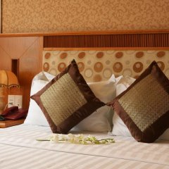 Cherry Hotel сауна