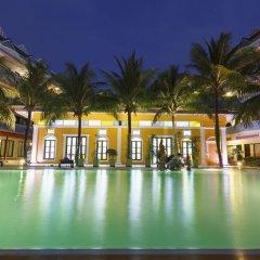 Отель Blue Carina Inn Hotel Таиланд, Пхукет - отзывы, цены и фото номеров - забронировать отель Blue Carina Inn Hotel онлайн с домашними животными