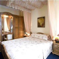 Hotel Maria Luisa комната для гостей