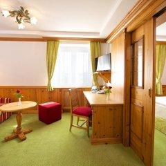 Отель Park Hotel Laim Германия, Мюнхен - 1 отзыв об отеле, цены и фото номеров - забронировать отель Park Hotel Laim онлайн фото 6