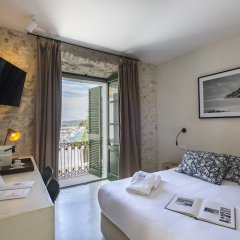 Отель La Torre del Canonigo Hotel Испания, Ивиса - отзывы, цены и фото номеров - забронировать отель La Torre del Canonigo Hotel онлайн фото 14