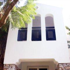 Marphe Hotel Suite & Villas Турция, Датча - отзывы, цены и фото номеров - забронировать отель Marphe Hotel Suite & Villas онлайн фото 2