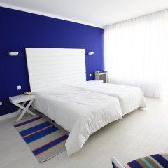 Отель Prainha Clube Португалия, Портимао - отзывы, цены и фото номеров - забронировать отель Prainha Clube онлайн комната для гостей фото 4