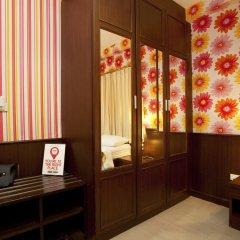 Отель Zen Rooms Ladkrabang 48 Бангкок удобства в номере