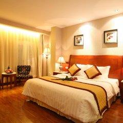 Tirant Hotel комната для гостей фото 2