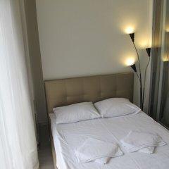 Апартаменты Apartment on Bulvar Nadezhd 6-2-106 Сочи комната для гостей фото 2