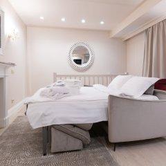 Отель Meltzer Apartments Эстония, Таллин - отзывы, цены и фото номеров - забронировать отель Meltzer Apartments онлайн спа