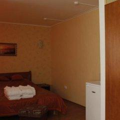 Мини-Отель на Шмидта Санкт-Петербург сейф в номере
