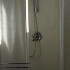 Отель Doge Veneziano Италия, Лимена - отзывы, цены и фото номеров - забронировать отель Doge Veneziano онлайн ванная