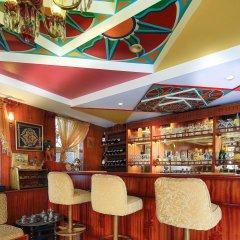 Historia Hotel - Special Class гостиничный бар