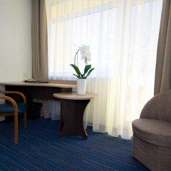 Отель Alanga Hotel Литва, Паланга - 5 отзывов об отеле, цены и фото номеров - забронировать отель Alanga Hotel онлайн удобства в номере