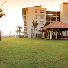 Отель Centara Sandy Beach Resort Danang фото 5