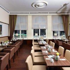 Отель Frühlings-Hotel Германия, Брауншвейг - отзывы, цены и фото номеров - забронировать отель Frühlings-Hotel онлайн помещение для мероприятий
