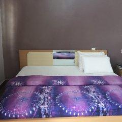 Отель Meadway Luxury Hotels Нигерия, Энугу - отзывы, цены и фото номеров - забронировать отель Meadway Luxury Hotels онлайн бассейн
