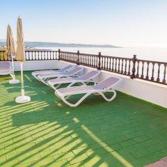 Hotel Club SIllot бассейн фото 3