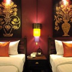Отель Siralanna Phuket комната для гостей фото 4