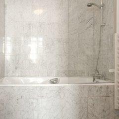 Апартаменты Opera - Grands Magasins Private Apartment ванная фото 2