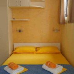 Апартаменты Studios Dragana удобства в номере фото 2