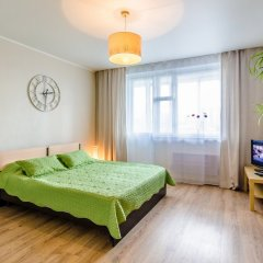 Гостиница RentForYou Apartments в Москве отзывы, цены и фото номеров - забронировать гостиницу RentForYou Apartments онлайн Москва фото 8